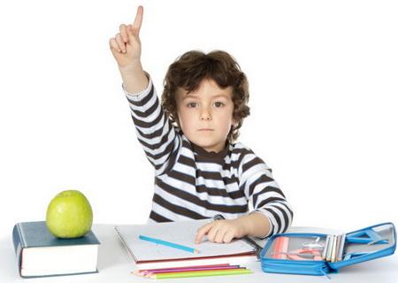 как повысить успеваемость ребенка (школьника)