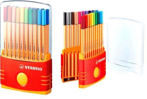 ручки для школы