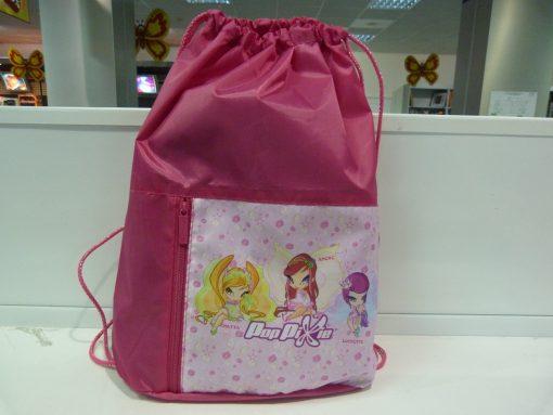 сумка для сменки